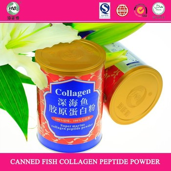 Halal food manufacturers wholesale supplements fish for Food bar manufacturers
