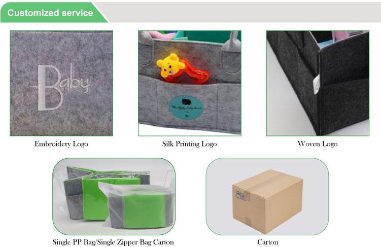 Fabriek Groothandel Aangepaste 3mm 4mm 5mm dikte vilt backed placemat voor desk tafelblad bescherming voor tafel types