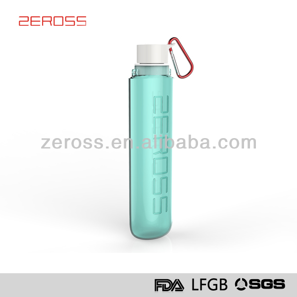bottle mineral water,buy bottled water,bottled water business for sale