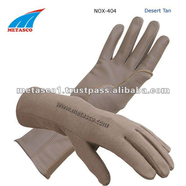 Nomex Tactical Gloves