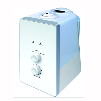 whole house humidifier reviews SH6203