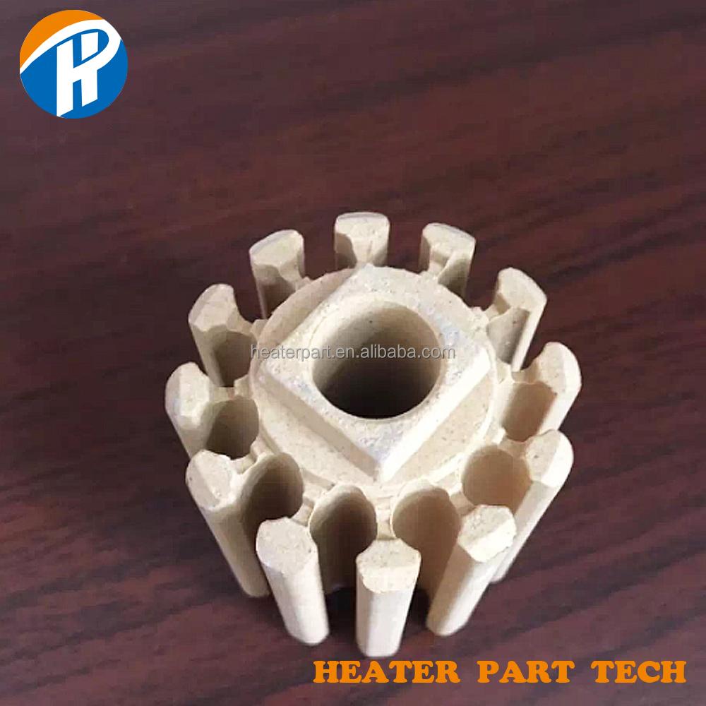 China Electrothermal Tube, China Electrothermal Tube Manufacturers