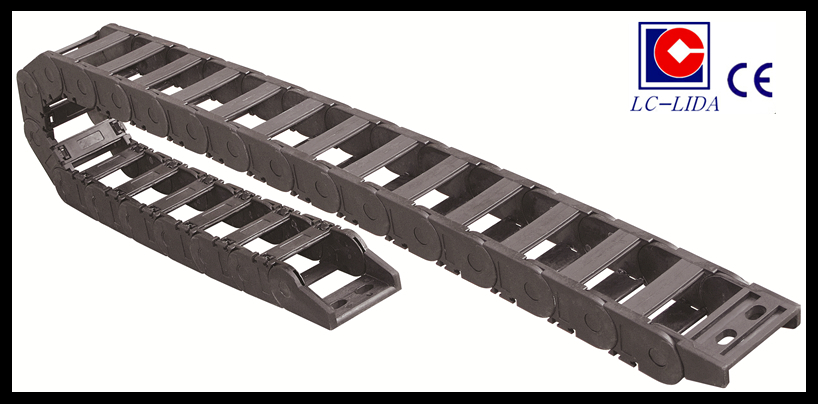 Flexible Plastic Ladder Cable Tray Buy Cable Tray