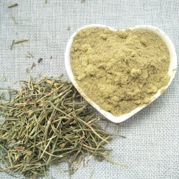 Ma Huang Chinese Pure Herb Plant Extract Powder Mahuang Pharmaceutical -  Buy Mahuang Pharmaceutical,Mahunag Extract,Mahuang Pure Powder Product on