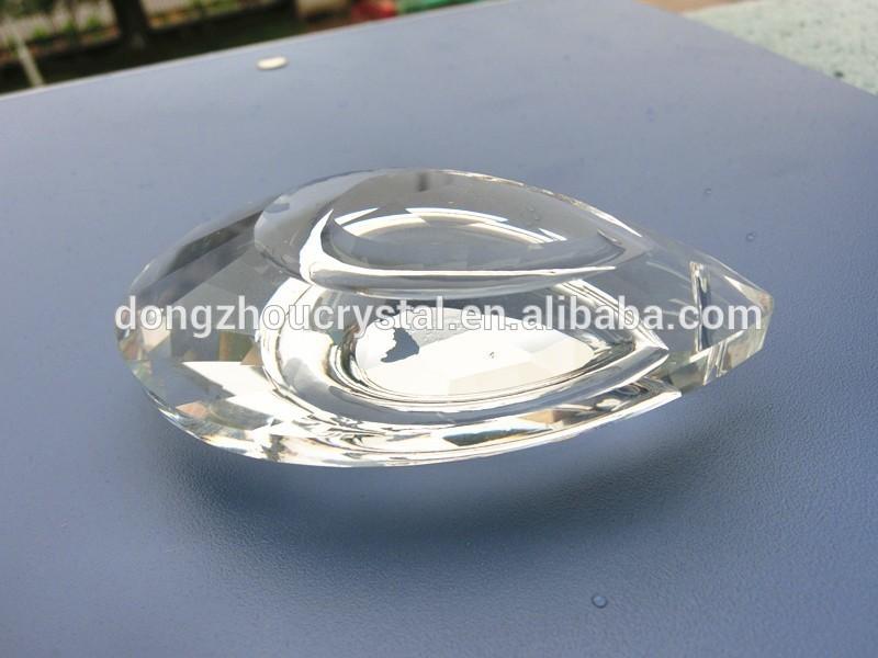Kronleuchter Herz ~ Mm doppel herz birnenform kristall anhänger garnituren für