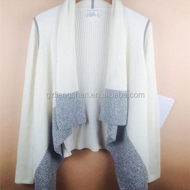 crochet sweater patterns-Consiga su crochet sweater patterns ...