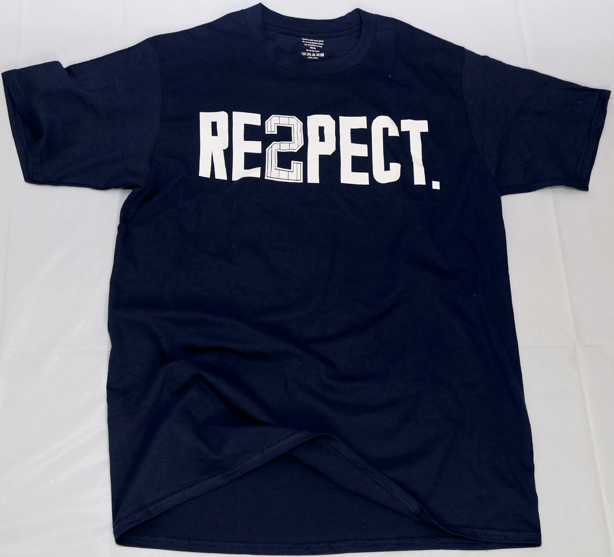 Get Quotations · Derek Jeter shirts - All Sizes! Re2pect! 7c2336386