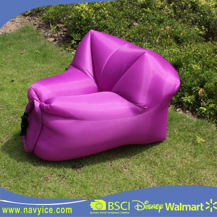 Inflatable Furniture Part - 37: Inflatable Couch, Inflatable Couch Suppliers And Manufacturers At  Alibaba.com