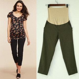Maternity Pants Wholesale, Pants Suppliers - Alibaba