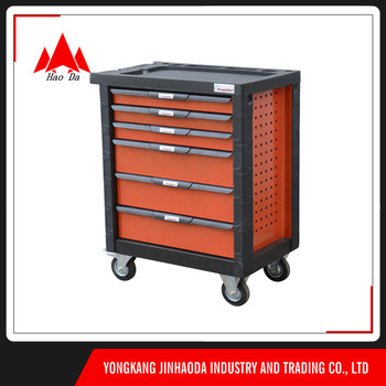 Made In China Electric Case Medical Handle Instrument Box Mechanical Tool Box For Garage on refrigerator for garage, fan for garage, stool for garage, shelving for garage, heater for garage, paint for garage, racks for garage, door for garage, tool box organization ideas, speakers for garage, drill press for garage, hoist for garage, air conditioning for garage, workbench for garage, tool box with tools, air compressor for garage,