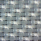 Manufacturer supplier 100% polyester forming wire cloth double layer forming fabric