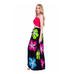 1a0542cf4512 Popular-beach-pareo-Sarong-dress-hawaiian-flower.jpg 300x300.jpg