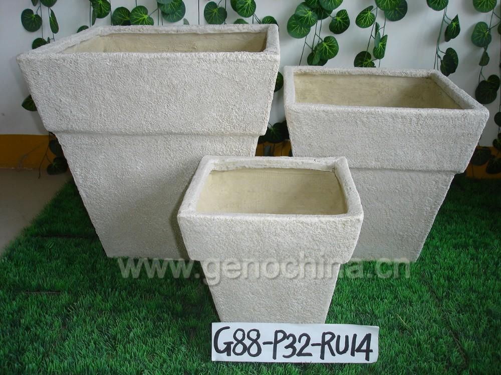 Concrete Pots For Sale Part - 31: Fiberclay Garden Concrete Flower Pot Molds Sale - Buy Concrete Flower Pot  Molds,Garden Concrete Flower Pot Molds,Garden Concrete Flower Pot Molds Sale  ...