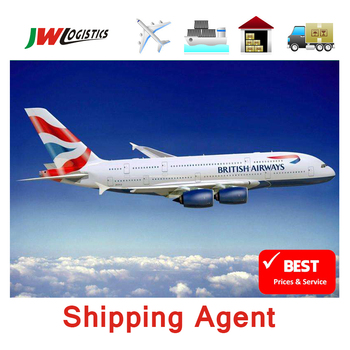 Cheap Cargo Shipping Global Services to Cairo Egypt Air Freight Forwarder China To nigeria