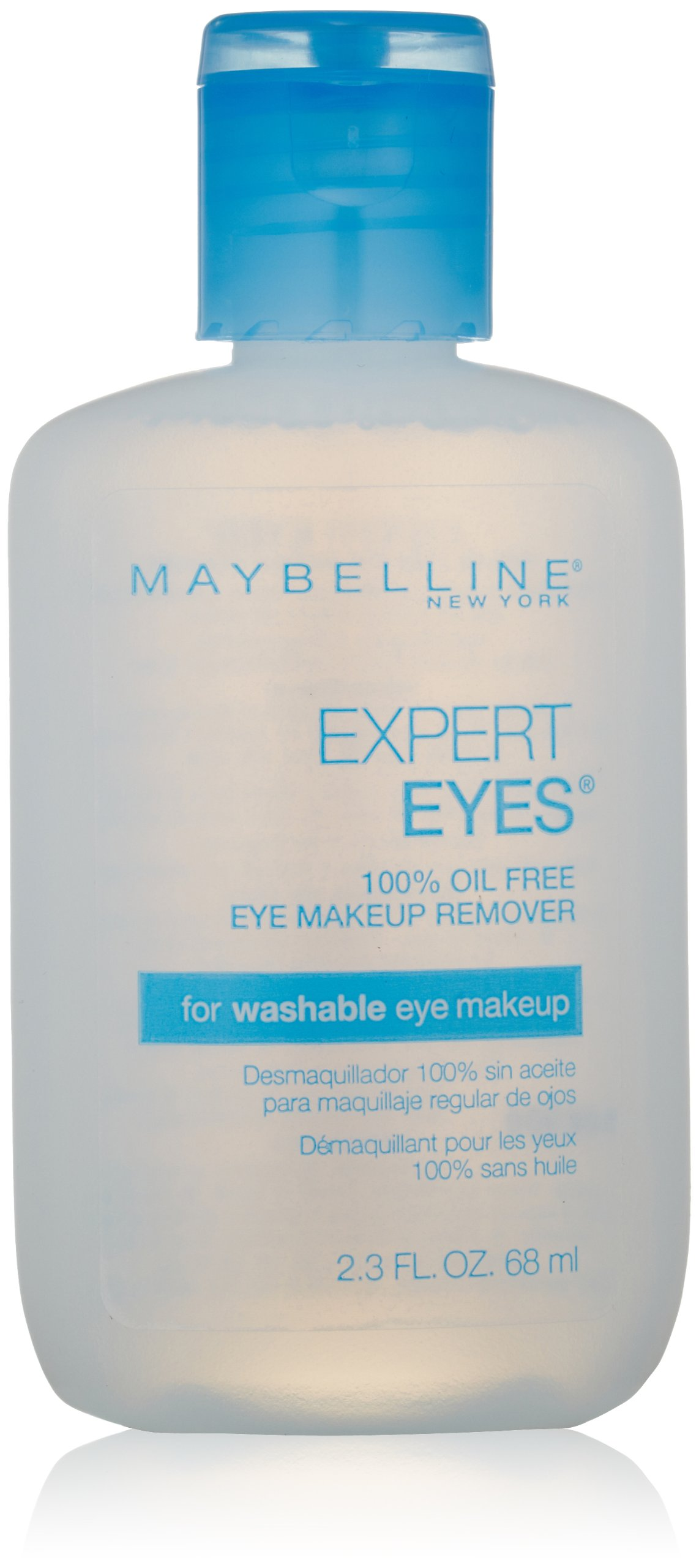 Cheap Almay Oil Free Eye Makeup Remover Find Almay Oil Free Eye