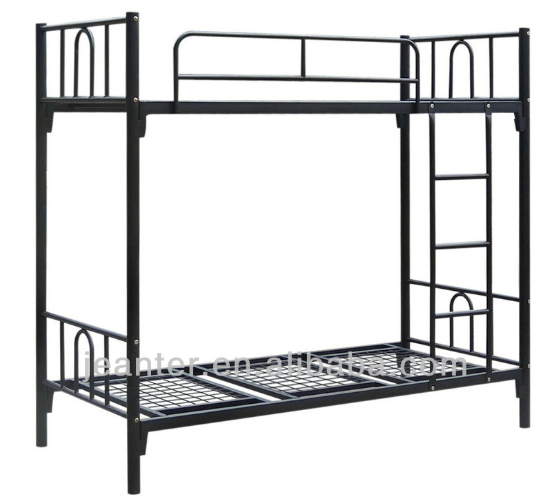 Multifunction Bunk Bed Bunk Bed With Desk And Wardrobe Bunk Beds