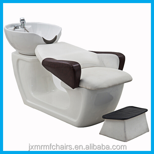 Manufacturer shampoo bowls wholesale shampoo bowls wholesale wholesale china suppliers - Schneidermans furniture seating units and bunk beds ...