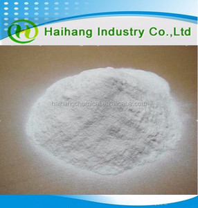 High quaity Molasses CAS.68476-78-8