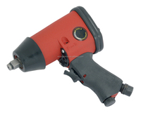 WINMAX WT10672 1/2 in.Dr Air Impact Wrench Air Power Tool pneumatic tool