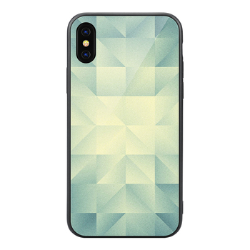 uk availability da647 d0eb4 For Nokia 6.1 Plus Nokia X6 Case,Hot Sale Glass Back Cover Cell Phone Case  - Buy Back Cover For Tecno Mobile,Phone Back Cover,Cell Phone Cover Product  ...