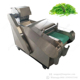Commercial Electric Vegetable Cabbage/Parsley Cutter Machine