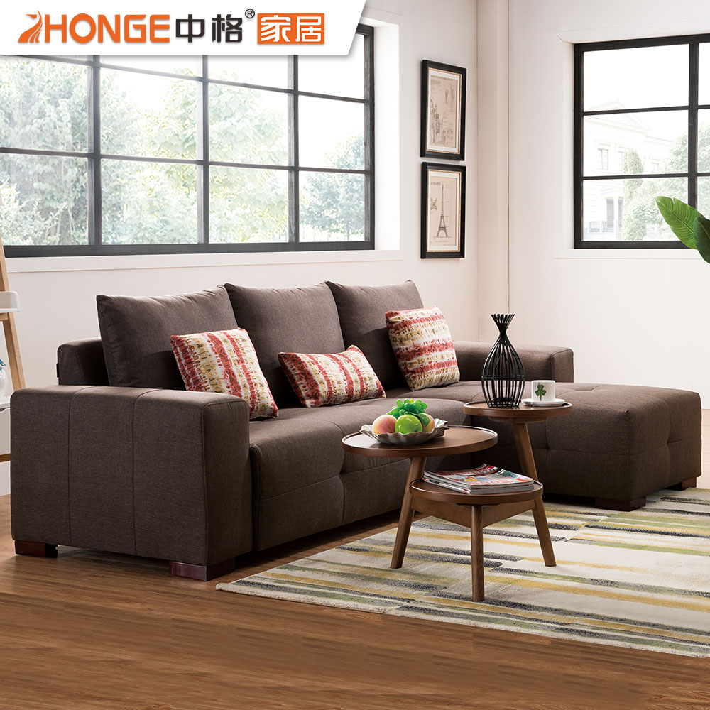 Latest Living Room Sofa Design, Latest Living Room Sofa Design Suppliers  And Manufacturers At Alibaba.com