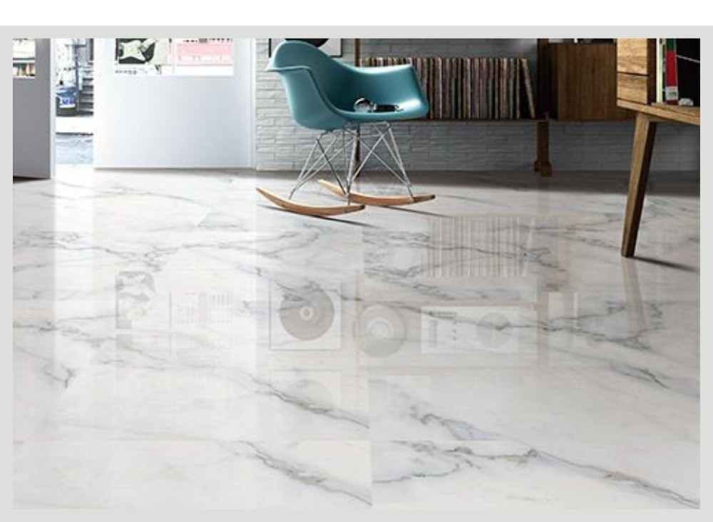 Latest Design Front Wall And Floor Vitrified Tiles Price