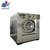 /product-detail/new-arrival-best-lg-front-load-washing-machine-60021115141.html
