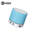 Factory direct sale mini professional bluetooth wireless speaker