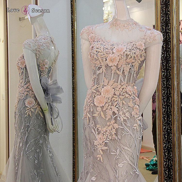 Fish Cut Dress Wholesale Cut Dress Suppliers Alibaba