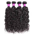 Wholesale Malaysian Hair Weave Vendor,Best Seller 100% 7A 8A 9A Top Mink Malaysian Virgin Hair Extension