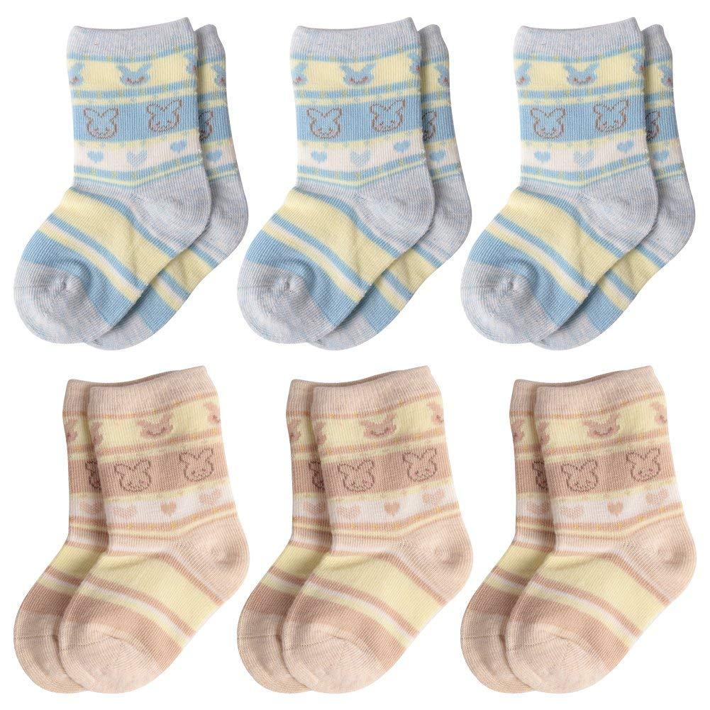 Mud Pie Baby Girls Peep Toe /& Maryjane Sock Set