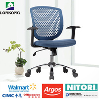 Luxury Name Brand Office Furniture Office Chair