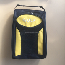 golf shoe bags manufacturer