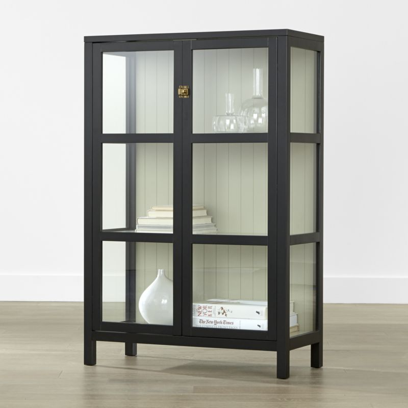 Hot Sale Tv Hall Cabinet