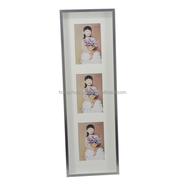 Buy Cheap China silver frames high Products, Find China silver ...