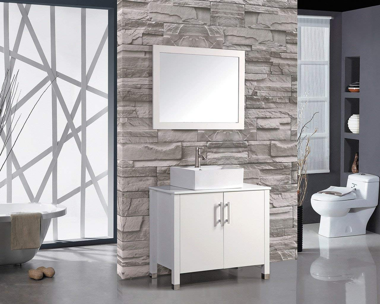 cheap 36 inch bathroom vanities find 36 inch bathroom vanities rh guide alibaba com 36 inch bathroom vanities clearance 36 inch bathroom vanities near me
