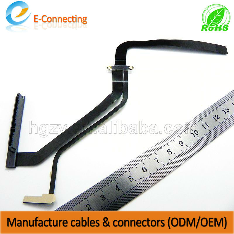 video display cable magazine display cable systems