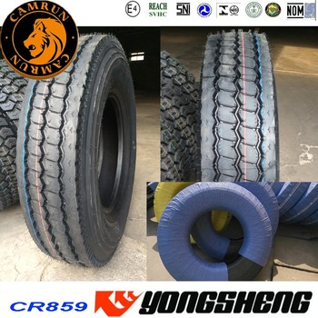 Chinese Tire Brands Looking For Distributors In Uae 12 00r24 - Buy Chinese  Tire Brands,Looking For Distributors In Uae,Truck Tyre Product on