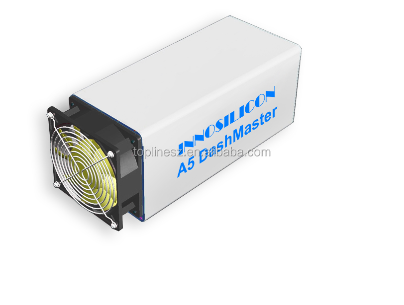 FACTORY PREORDER NEW X11 A5 DASHMASTER Miner 30.2G 750W algorithm DASH X11 A5 DASH miners