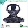 3M Reflective Outdoor Adventure Pet Vest with Handle