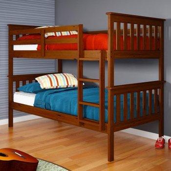 literas dormitorio para nios juegos de dormitorio barato literas usados para la venta