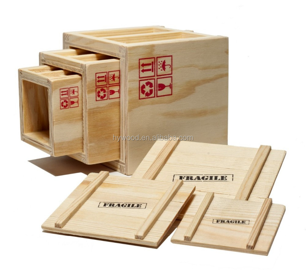 amazon picture of boxes decor gift jewelry wood case playing wine decorative frame wooden box cards corner decoration