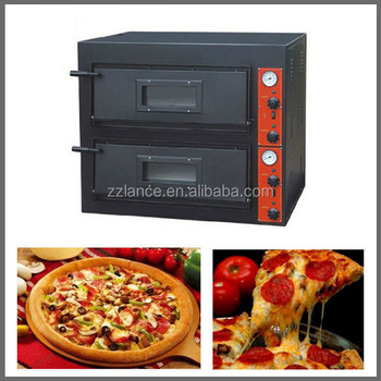 pizza hut quality control Welcome to pizza hut online, world's one of the most popular pizza chain shop in bangladesh to know about dine-in & delivery menu, offers, promotions and location please visit this site.