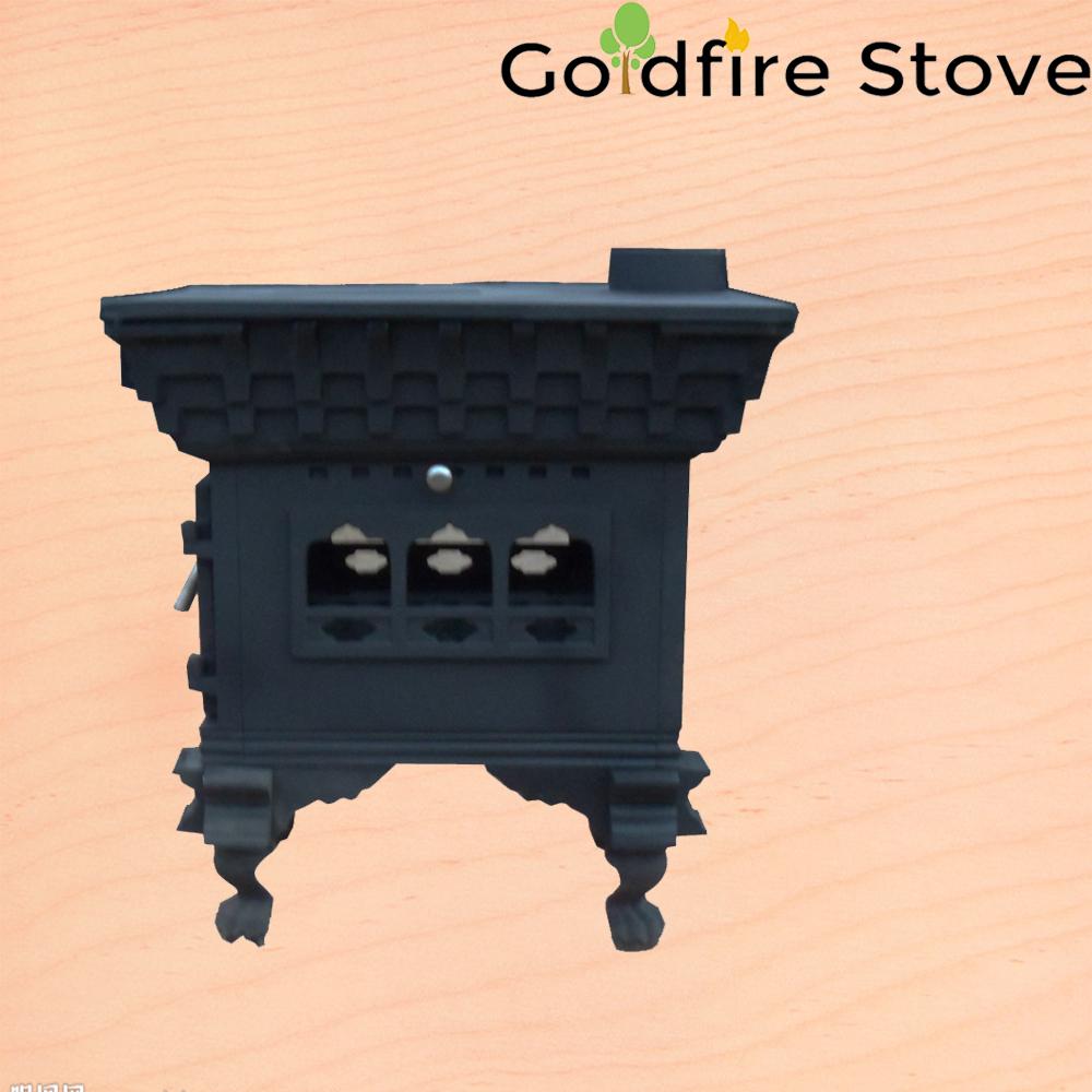 catálogo de fabricantes de chimenea de madera antigua de alta