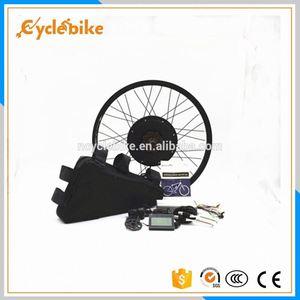 1500w Bafang Motor Kit, 1500w Bafang Motor Kit Suppliers and