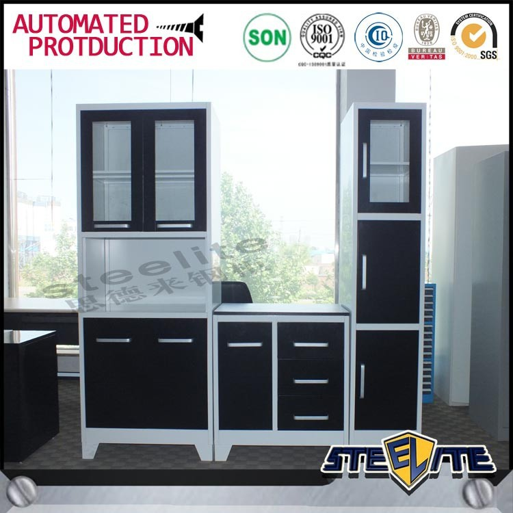 Portable Kitchen Cabinets, Portable Kitchen Cabinets Suppliers and ...