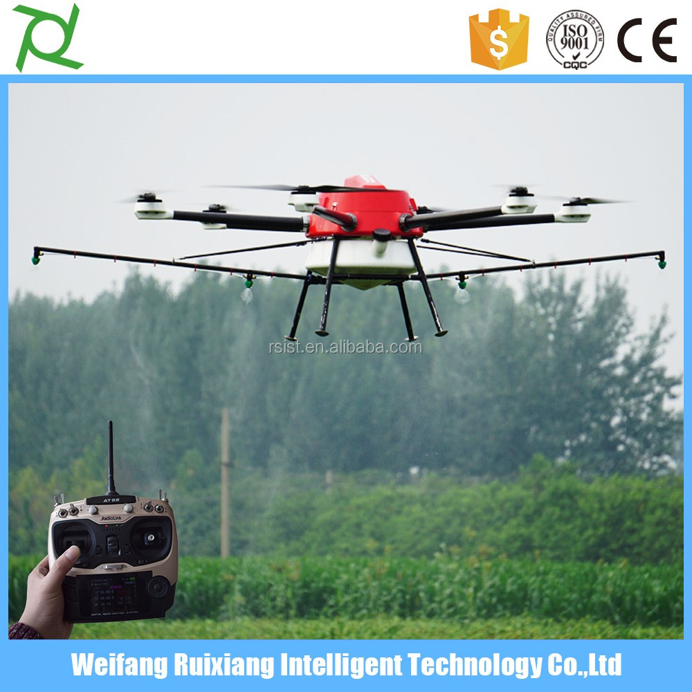 crop spraying drones uav drone crop sprayer agriculture aircraft for sale