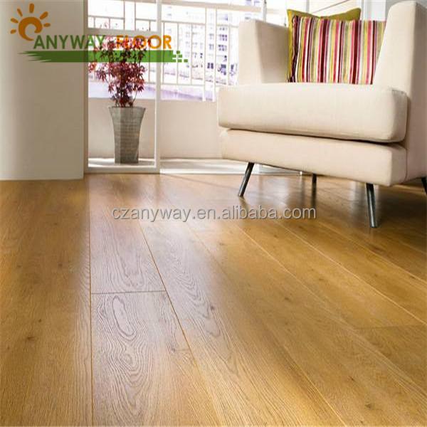Commercial Waterproof Laminate Flooring Commercial Waterproof Laminate Flooring Suppliers And Manufacturers At Alibaba Com