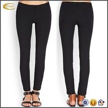 Womens <span class=keywords><strong>leggings</strong></span> Ecoach OEM China fabrikant kleding hoge kwaliteit groothandel custom <span class=keywords><strong>gewatteerde</strong></span> <span class=keywords><strong>leggings</strong></span>
